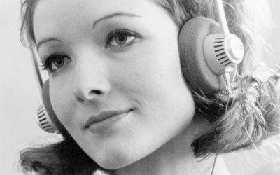 Sennheiser celebra sus 75 años de historia en el mundo del audio