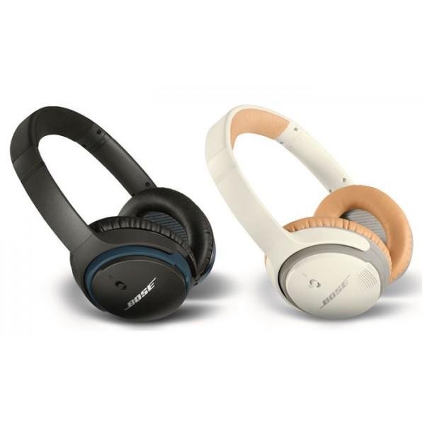 Este Black Friday, hazte con una barra o unos auriculares Bose a un precio increíble 3