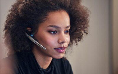 EPOS se alía con Dell Technologies para potenciar una óptima comunicación entre organizaciones