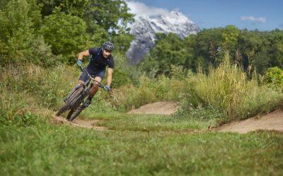 Garmin Rally™: la gama de potenciómetros para superar tus límites en cualquier modalidad de ciclismo