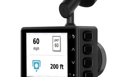 Nueva serie Dash Cam™ Mini 2, 47, 57 y 67W: más confianza, más vigilancia y más detalle