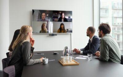 El regreso a la oficina, gran disparidad de expectativas entre empleados y directivos