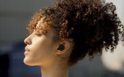 Sennheiser CX True Wireless: audio inalámbrico premium y la máxima ergonomía